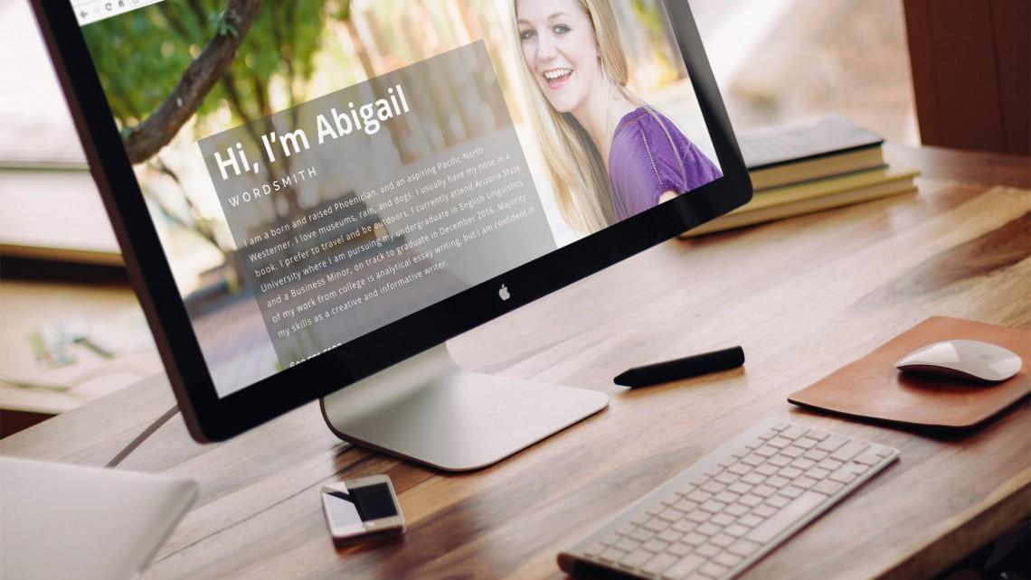 Abigail Wynne | Abigailwynne.com | Large
